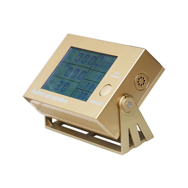 雷竞技网站S320综合空气质量监测仪(粉尘)