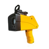 激光雷竞技App遥测仪表