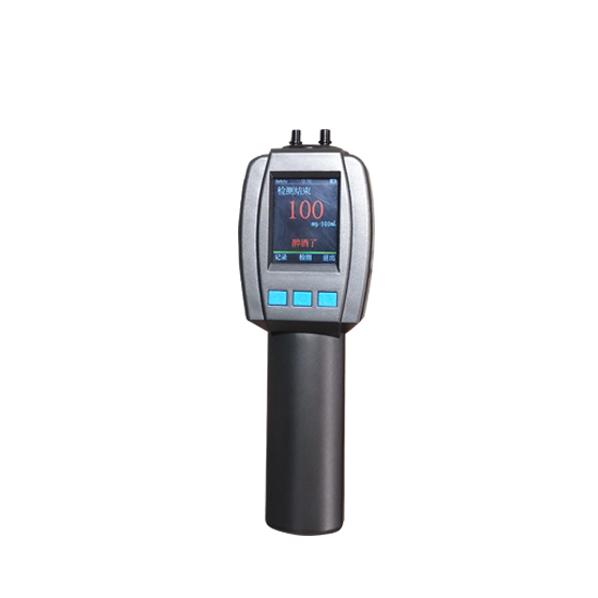 ZM500呼出雷竞技App酒精含量检测仪