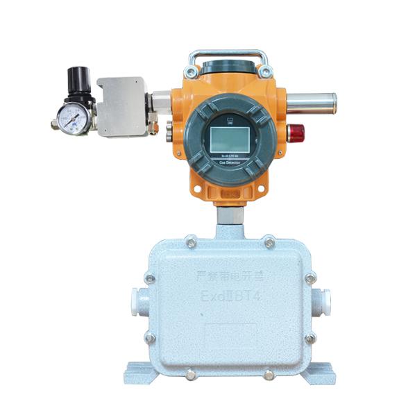 雷竞技网站S400-F粉尘浓度测量仪(电池款)