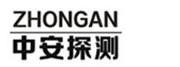 河南雷竞技网站电子雷竞技Raybet官网技术有限公司
