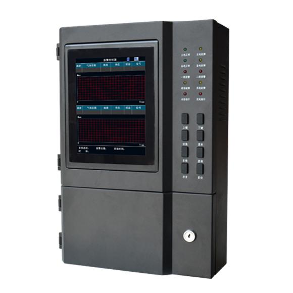 雷竞技网站S8500雷竞技App报警控制器