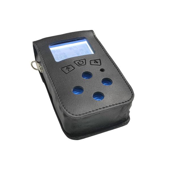 CD4矿用多种雷竞技App检测仪